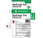 Bacitracin Zinc Ointment 0.5oz****Product Discontinued****