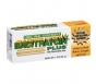Bacitraycin Plus Topical Ointment-1oz