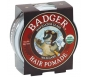 Badger Man Care Hair Pomade - 2oz Tin