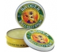 Badger Anti-Bug Balm -  2oz Tin
