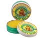 Badger Baby Balm -  2oz Tin