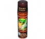 Badger Cocoa Butter Lip Balm, Mocha - .25oz Stick, 18ct