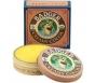 Badger Creamy Cocoa Butter Everyday Body Moisturizer - 2oz Tin