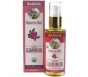 Badger Damascus Rose Face Oil - 1oz  Glass Bottle