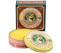 Badger Nutmeg & Shea Butter Everyday Body Moisturizer - 2oz Tin