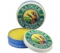 Badger Sore Muscle Rub, Cooling Blend  - .75oz  Tin