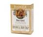 Badger Unscented Botanical Body Soap - 4oz
