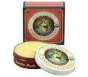 Badger Vanilla Coconut Everyday Body Moisturizer - 2oz Tin