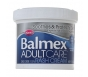 Balmex Adult Care Rash Cream- 12oz