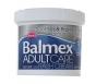 Balmex Adult Care Rash Cream- 12oz