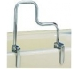 Bathtub Rail Trigrip B202-Carex***ONLY 1 LEFT IN STOCK***DEEP DISCOUNT