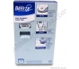 Bayer Breeze2 Diabetes Blood Glucose Monitoring System