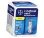 Bayer Contour Next Diabetic Test Strips - 50 Strips