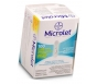 Bayer Microlet Diabetic Lancets - 100 Lancets