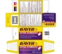 Bayer Extra Strength Asprin Caplets- 4ct