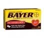 Bayer Aspirin Tablet- 100ct