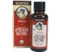Badger Man Care After-Shave Moisturizing Oil - 4oz Bottle
