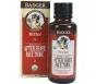 Badger Man Care After-Shave Moisturizing Oil - 4oz Bottle