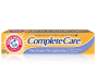 Arm and Hammer Complete Care Plus Enamel Strengthening Toothpaste- 6oz