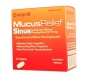 Major Mucus Relief Sinus with PE 30 Tablets