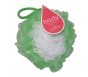 Body Benefit 2 in 1 Mesh Body Sponge