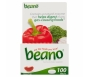 Beano Tablet- 100ct