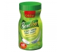 Benefiber® Fiber Powder, Sugar Free- 17.6oz