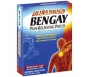 BenGay Ultra Strength Pain Relieving Patches Regular - 5ct