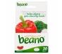 Beano Tablet- 30ct