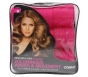 Conair® Styling Essentials Mega Hold Self Grip Rollers, 9ct- 2 Pack