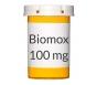 Biomox  (Amoxicillin) 100 mg Tablets