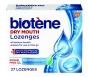Biotene Refreshing Mint Lozenges- 27ct