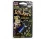 Petsport Bling Bling Blinker