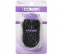 Conair® Styling Essentials Bobby Pins, Black, 75 ct- 3 Packs