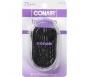 Conair® Styling Essentials Bobby Pins, Black, 75 ct- 3 Packs