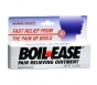 Boil Ease Ointment - 1 oz.