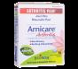 Boiron Arnicare Arthritis Pain Tablets- 60ct