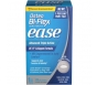 Osteo Bi-Flex Ease Advanced Triple Action, Mini Tablets - 28ct
