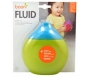 Boon Fluid Sippy Cup Green/Blue 10oz