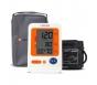 Neutek BP-301H Blood Pressure Monitor