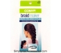 Conair® Styling Essentials Braid Maker- 3ct