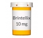 Brintellix 10mg Tablets
