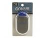 Conair® Styling Essentials Bobby Pins, Bronze, 75ct- 3 Packs