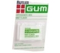 Butler G-U-M Orthodonic Wax Mint