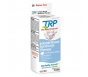 TRP Irritable Bowel Syndrome Therapy Fast Dissolving Tablets-70ct