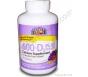 Calcium 600   D Plus Minerals - 75 Chewables