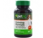 Pet Natural Care Calming Formula For Dogs Chewables- 90ct