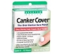 Canker Cover Patches Mint Flavor  6 ea