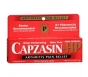 Capzasin HP Arthritis Pain Relief Topical Analgesic Creme - 1.5 oz tube