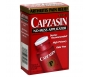 Capzasin Arthritis Pain Relief, No Mess Applicator- 1oz